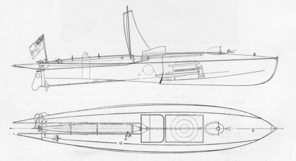40ft-plans