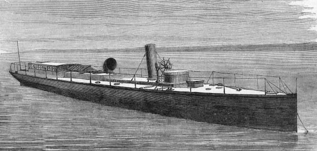 hms_lightning_-_torpedo_boat_1877