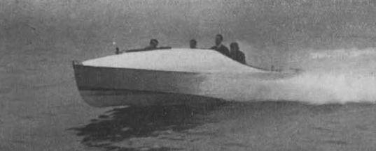 miranda-iv-2